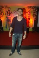 Garry Gill at the Music Launch of Na Jaane Kabse on 7th Sept 2011 (23).JPG
