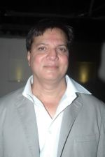 Jatin Pandit at the Music Launch of Na Jaane Kabse on 7th Sept 2011 (18).JPG