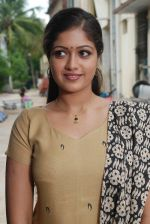 Meghna Raj in Nanda Nanditha Movie Stills (102).jpg