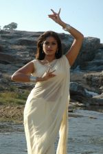 Meghna Raj in Nanda Nanditha Movie Stills (121).jpg