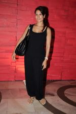 Nisha Javeri at Design One exhibition in WTC on 8th Sept 2011 (78).JPG