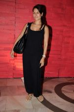 Nisha Javeri at Design One exhibition in WTC on 8th Sept 2011 (77).JPG