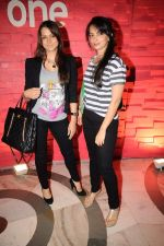 Seema Khan at Design One exhibition in WTC on 8th Sept 2011 (52).JPG