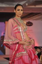 Shamita Singha at WLC Chimera fashion show in Leela Hotel on 8th Sept 2011 (405).JPG