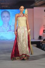 Shamita Singha at WLC Chimera fashion show in Leela Hotel on 8th Sept 2011 (406).JPG