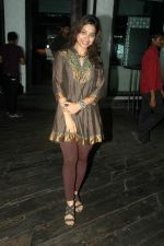 Simran at Jeele Ye Pal press meet in Vie Lounge on 7th Sept 2011 (16).JPG