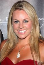 Chemmy Alcott attends The Global Party 2011 Launch Party at London_s Natural History Museum on 8th September 2011 (6).jpg