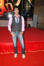 Karron Mallik at MAD film music launch in Andheri on 9th Sept 2011 (35).JPG