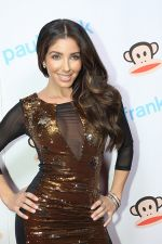 Melissa Molinaro attends Fashion_s Night Out at ADBD hosted by Paul Frank in Los Angeles on September 8, 2011 (7).jpg
