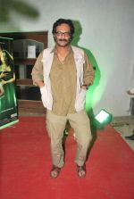 Milind Gunaji at MAD film music launch in Andheri on 9th Sept 2011 (57).JPG