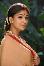 Nayanthara in Sri Rama Rajyam Movie Stills (1).JPG