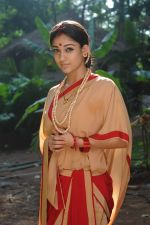 Nayanthara in Sri Rama Rajyam Movie Stills (2).JPG