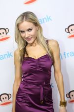 Paula Labaredas attends Fashion_s Night Out at ADBD hosted by Paul Frank in Los Angeles on September 8, 2011 (13).jpg