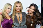 Paula Labaredas, Aubrey O_Day and Melissa Molinaro attends Fashion_s Night Out at ADBD hosted by Paul Frank in Los Angeles on September 8, 2011 (6).jpg