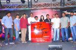 Shruti Hassan, Surya, A.R. Murugadoss and others attend 7th Sense Logo Launch on 8th September 2011 (1).JPG