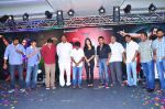 Shruti Hassan, Surya, A.R. Murugadoss and others attend 7th Sense Logo Launch on 8th September 2011 (3).JPG