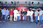 Shruti Hassan, Surya, A.R. Murugadoss and others attend 7th Sense Logo Launch on 8th September 2011 (4).JPG
