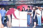 Shruti Hassan, Surya, A.R. Murugadoss and others attend 7th Sense Logo Launch on 8th September 2011 (6).JPG
