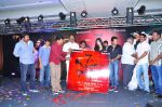Shruti Hassan, Surya, A.R. Murugadoss and others attend 7th Sense Logo Launch on 8th September 2011 (7).JPG