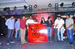 Shruti Hassan, Surya, A.R. Murugadoss and others attend 7th Sense Logo Launch on 8th September 2011 (8).JPG