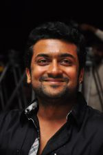 Surya attends the 7th Sense Logo Launch on 8th September 2011 (38).JPG