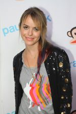 Taryn Manning attends Fashion_s Night Out at ADBD hosted by Paul Frank in Los Angeles on September 8, 2011 (5).jpg