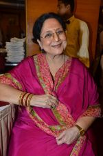 Tabassum at Ram Jethmalani_s birthday in Ramada on 10th Sept 2011 (31).JPG