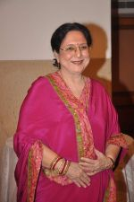 Tabassum at Ram Jethmalani_s birthday in Ramada on 10th Sept 2011 (54).JPG
