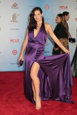 Constance Marie attends the 2011 NCLR ALMA Awards in Santa Monica Civic Auditorium on 10th September 2011 (16).jpg