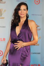 Constance Marie attends the 2011 NCLR ALMA Awards in Santa Monica Civic Auditorium on 10th September 2011 (15).jpg
