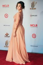 Demi Lovato attends the 2011 NCLR ALMA Awards in Santa Monica Civic Auditorium on 10th September 2011 (36).jpg