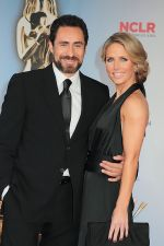 Demian Bichir attends the 2011 NCLR ALMA Awards in Santa Monica Civic Auditorium on 10th September 2011 (31).jpg