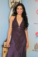 Emily Rios attends the 2011 NCLR ALMA Awards in Santa Monica Civic Auditorium on 10th September 2011 (34).jpg