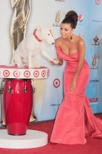 Eva Longoria attends the 2011 NCLR ALMA Awards in Santa Monica Civic Auditorium on 10th September 2011 (20).jpg