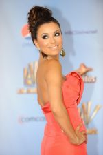 Eva Longoria attends the 2011 NCLR ALMA Awards in Santa Monica Civic Auditorium on 10th September 2011 (7).jpg