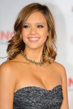 Jessica Alba attends the 2011 NCLR ALMA Awards in Santa Monica Civic Auditorium on 10th September 2011 (2).jpg
