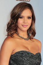 Jessica Alba attends the 2011 NCLR ALMA Awards in Santa Monica Civic Auditorium on 10th September 2011 (3).jpg