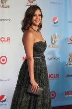 Jessica Alba attends the 2011 NCLR ALMA Awards in Santa Monica Civic Auditorium on 10th September 2011 (5).jpg