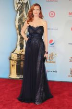 Marcia Cross attends the 2011 NCLR ALMA Awards in Santa Monica Civic Auditorium on 10th September 2011 (23).jpg
