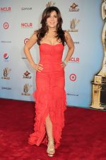 Maria Canals-Barrera attends the 2011 NCLR ALMA Awards in Santa Monica Civic Auditorium on 10th September 2011 (28).jpg