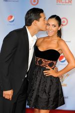 Mario Lopez attends the 2011 NCLR ALMA Awards in Santa Monica Civic Auditorium on 10th September 2011 (9).jpg