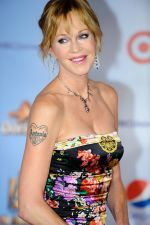 Melanie Griffith attends the 2011 NCLR ALMA Awards in Santa Monica Civic Auditorium on 10th September 2011 (6).jpg