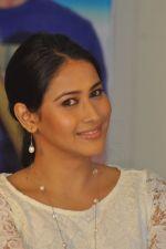 Panchi Bora attends Aakasame Haddu Movie Success Meet on 11th September 2011 (2).jpg