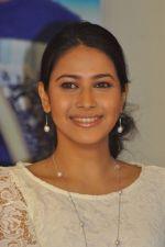 Panchi Bora attends Aakasame Haddu Movie Success Meet on 11th September 2011 (3).jpg