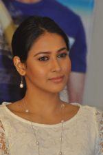 Panchi Bora attends Aakasame Haddu Movie Success Meet on 11th September 2011 (4).jpg