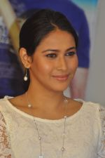 Panchi Bora attends Aakasame Haddu Movie Success Meet on 11th September 2011 (5).jpg