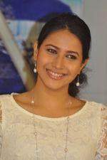 Panchi Bora attends Aakasame Haddu Movie Success Meet on 11th September 2011 (9).jpg