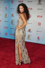 Sofia Milos attends the 2011 NCLR ALMA Awards in Santa Monica Civic Auditorium on 10th September 2011 (1).jpg