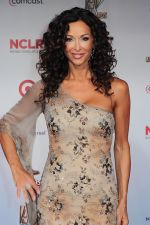 Sofia Milos attends the 2011 NCLR ALMA Awards in Santa Monica Civic Auditorium on 10th September 2011 (40).jpg