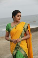 Ananya in Sandwich Movie Stills (25).JPG